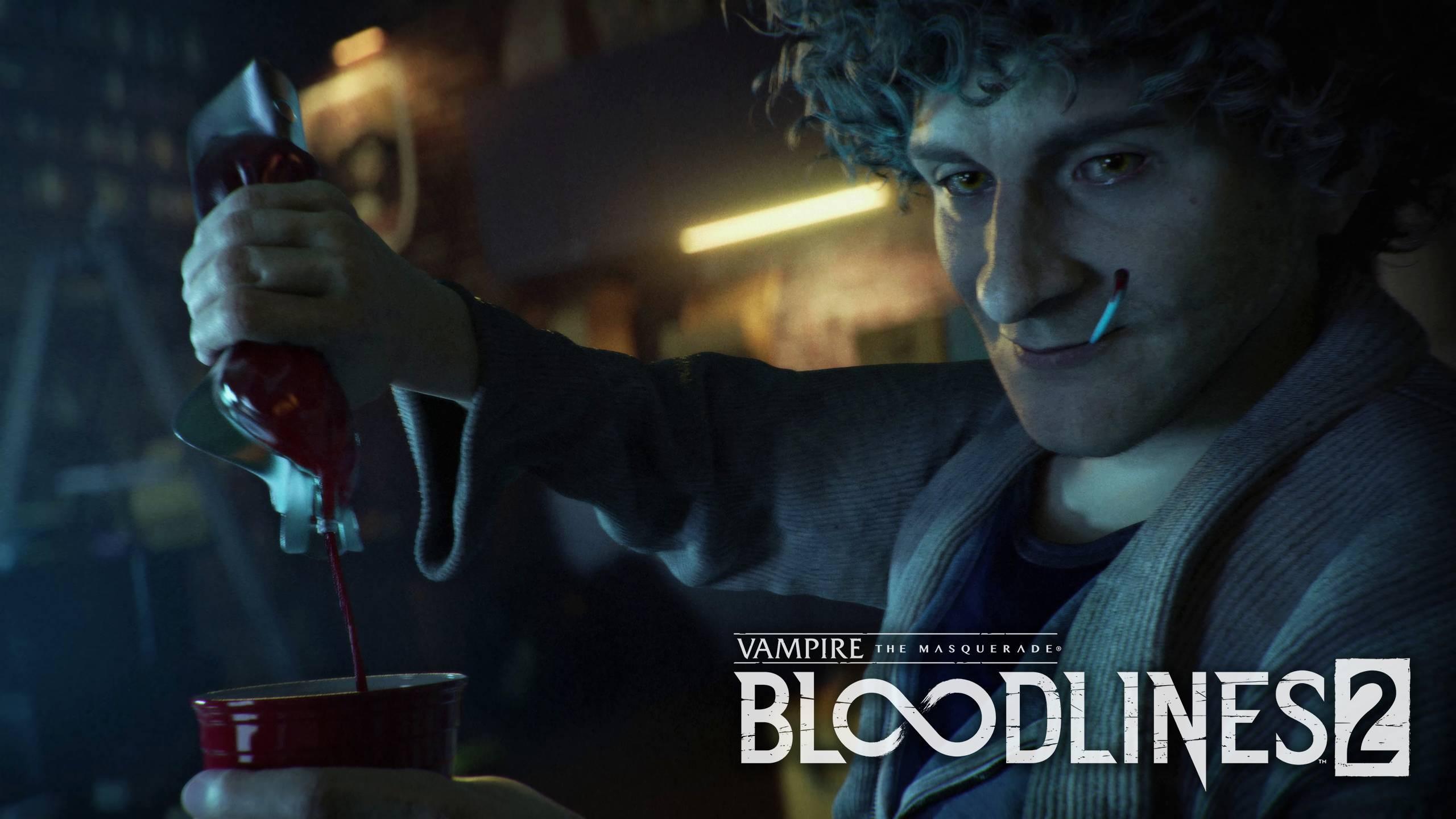Las vegas vampire facial