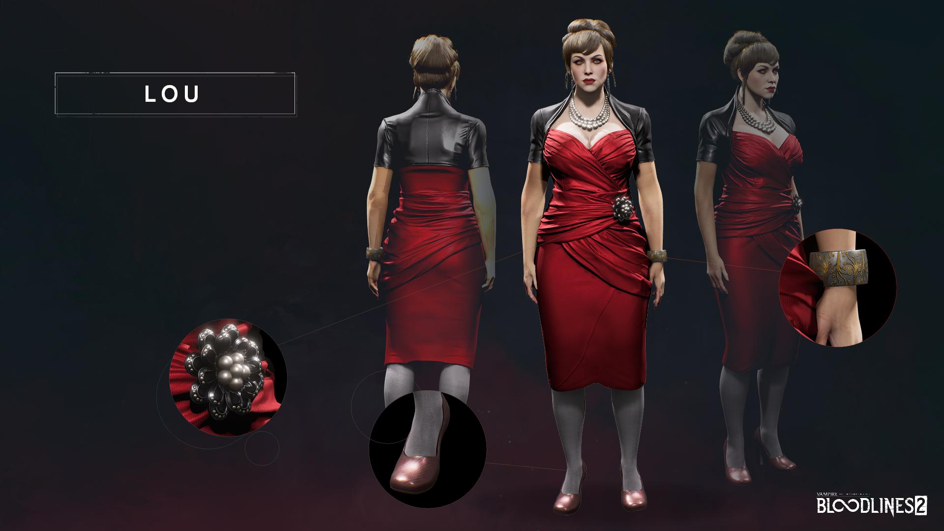 vtm-bloodlines2-cosplay-guide-v01-5510-d